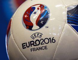 Euro 2016: attention sur les routes!