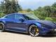 Porsche Taycan : des débuts très timides ?
