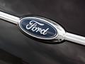 Ford rappelle plus de 190 000 Focus en Chine