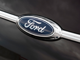 Ford rappelle plus de 190 000 Focus en Chine