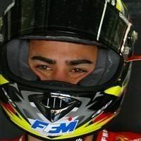 GP250 - Aprilia: Mike Di Meglio s'est fait opérer
