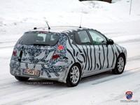 La Hyundai Arneis y sera-t-elle ?