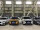 Que valent les 5 véhicules premiums les plus vendus en 2020: Mercedes Classe A, DS7 Crossback, Mini, DS3 Crossback, BMW Série 1.