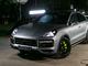 Porsche Cayenne : la 911 du montagnard - Salon de l'auto Caradisiac 2020