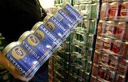 Restrictions pour Bathurst 1000 : pas plus de 24 bières par jour pour les fans