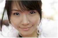 Les Girls du Tokyo Auto Salon 2007