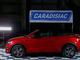 Volkswagen T-Roc cabriolet: le pari - Salon de l'auto Caradisiac