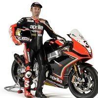 Superbike - Aprilia: Une nouvelle RSV4 pour la saison 2014