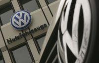 Volkswagen et Fraunhofer fondent un Centre d'excellence pour la production automobile