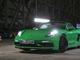 Porsche Boxster GTS : digne de son rang ? - Salon de l'auto Caradisiac