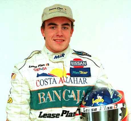 S7-F1-les-vraies-raisons-de-la-brouille-Todt-Alonso-35775.jpg