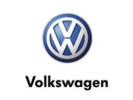 Volkswagen soupconné d'espionnage au Brésil durant les années 80