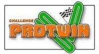 Avant dernière épreuve du Challenge Protwin ce week end au Vigeant (86).