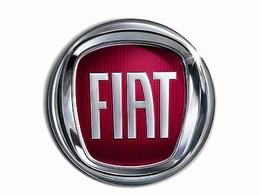 (Minuit chicanes) Fiat est mort, vive Fiat