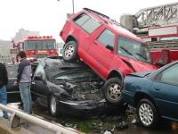 2006 : baisse de 9% des morts sur les routes suisses