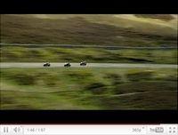 «TT3D : Closer to the Edge»... dans les salles de cinéma le 22 avril [vidéo]