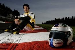 Rumeur F1 - Brésil : Di Grassi en remplacement de Grosjean chez Renault F1 ?