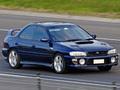 L'avis propriétaire du jour : ludo-du-74 nous parle de sa Subaru Impreza 2.0 Turbo GT