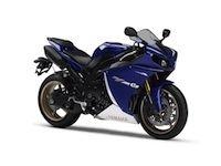 Economie/Tarif : Yamaha repositionne certains modèles 2011