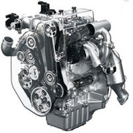 Peugeot fournira des moteurs diesel à Mitsubishi Motors
