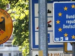 Allemagne: faire payer les étrangers sur les autoroutes devient un enjeu de politique intérieure
