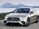 Mercedes Classe E restylée: prix à partir de 55800€