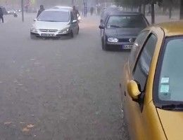 Intempéries-inondations: les règles à suivre pour son assurance
