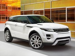 Salon de Detroit 2012 : Hyundai et Land Rover récompensés