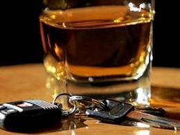 Alcool au volant: un taux plus restrictif pour les jeunes ?
