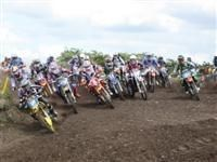 Motocross 2011 : Sevlievo remis en ouverture du WMX!