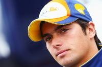 F1: Nelsinho chez Campos en 2010 ?