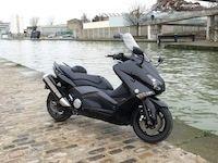 Yamaha : prix et disponibilité des nouveautés 2012 !