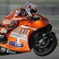 Moto GP - Test Qatar: Cette fois, Ducati est prêt