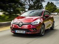 Le bilan des ventes 2018 en France - Peugeot en forme, Dacia double Volkswagen, Nissan et Audi chutent