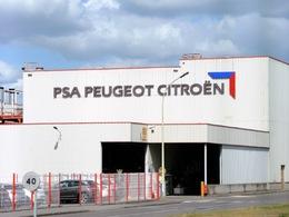 PSA Rennes: le plan social mis en oeuvre dès aujourd'hui