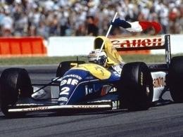 Prost : Les Français apprécient-ils la F1 ?