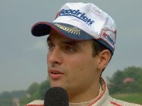 "Bryan Bouffier: ""La 207 S2000 est indestructible"" [Interview 2/2]"