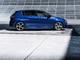 Salon de Paris 2014 - Peugeot 308 GT: racée