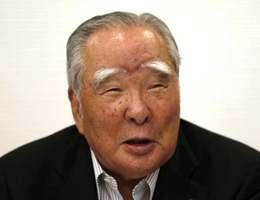 Suzuki: le patron quitte la direction générale