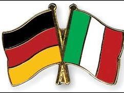 L'Italie défend Fiat contre l'Allemagne