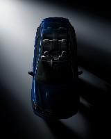 Subaru Exiga: rdv le 17 juin