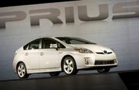 Toyota Prius III : enquête sur un possible viol de brevet