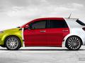Quel avenir pour Chrysler et Fiat ?