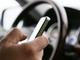 Téléphone au volant sur autoroute : les Français conscients du risque, mais continuent de l'utiliser