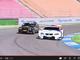 [vidéo] BMW montre l'évolution du DTM en opposant ses M3 1989 et 2012