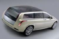 Volvo : SUV et break toute !