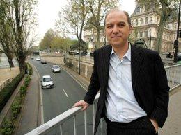 Un projet pour interdir les diesels et les 4X4  à Paris