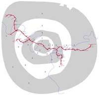 Renouvellement du RER A : une solution pas très économique