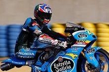 Moto3 - Grand Prix d'Italie: Fabio Quartararo va découvrir le Mugello