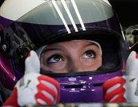 Champ Car: Retour en Europe